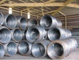 Thép cuộn (wire rod)1
