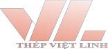 Thép Việt Linh